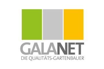 GALANET_Logo_4c_web