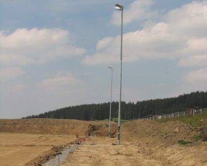 flutlichtanlage-rohrdorf