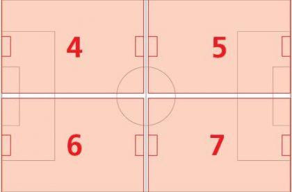 8-fach-formel-teil-2