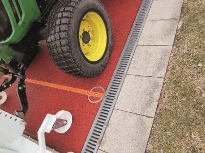 detail-traktor-reinigung