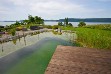 https://www.haas-galabau.de/wp-content/uploads/2015/02/schwimmteich-holzsteg.jpg