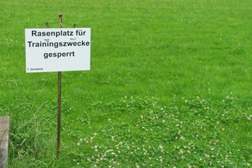 rasenplatz-gesperrt_web