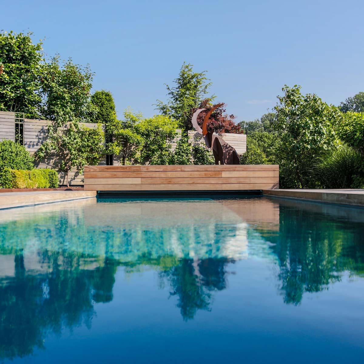 Gartenbau im raum konstanz ulm und friedrichshafen for Garten pool erfahrungen