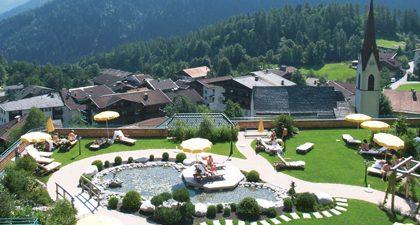 Haas_Gartendach-4-Übersicht-Hotel_ret_web_420x225