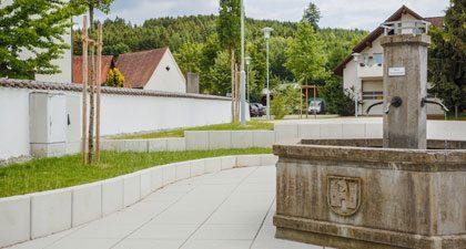 Galanet_Schwarzenbach_Dorfplatz_Landschaftsbau_8315_Jun15_HighRes_web