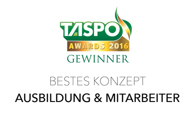 taspo-award-badge