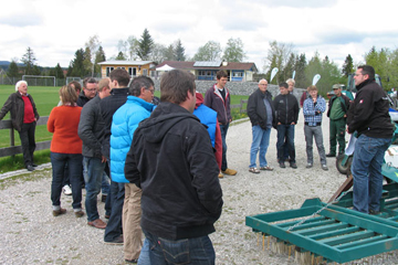 sportrasentag2014-035