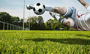 sportanlagen-nx