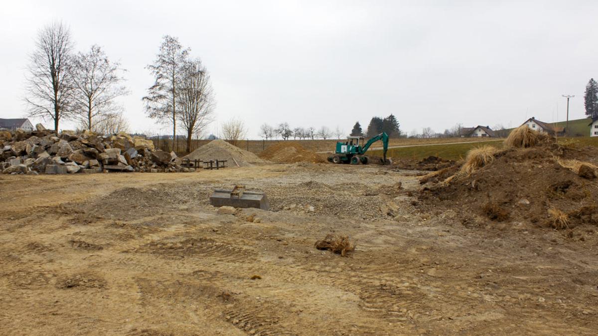 Schüttgutlager-Haas-Galabau-3