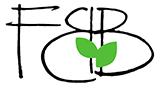 fbb-logo