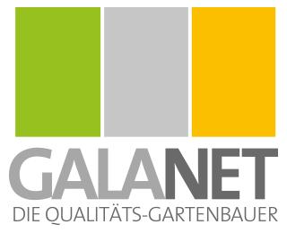 galanet-logo