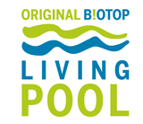 livingpool-logo