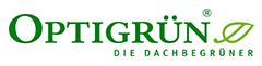 optigruen-logo
