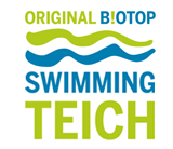 swimmingteich-logo