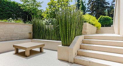 gartengestaltung-terrasse-modern