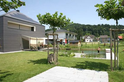 garten-natur-teich-modern