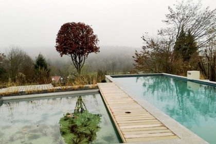 neubau-pool-winter