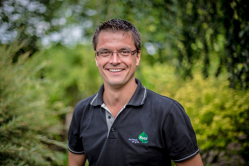 Daniel Schoch bb
