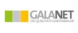 GALANET