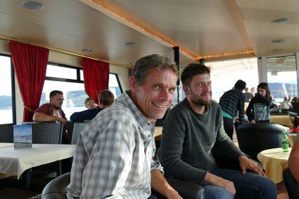https://www.haas-galabau.de/wp-content/uploads/2017/09/betriebsausflug-beitrag-420x280.jpg