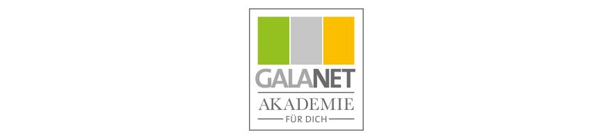 GALANET Akademie
