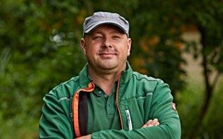 Steffen Metzdorff