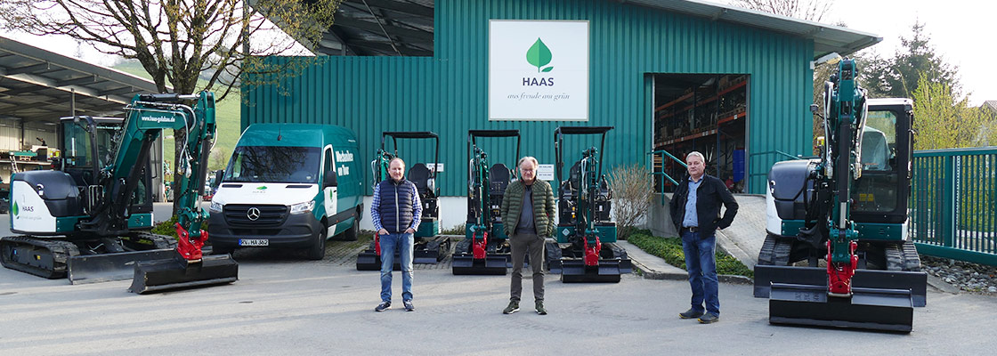 https://www.haas-galabau.de/wp-content/uploads/2021/05/neue-fahrzeuge.jpg